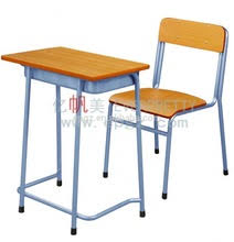 high school desks. Simple School Japanese High School Desk And Chair Chair  Suppliers And Manufacturers At Alibabacom In Desks T