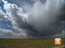 Meteo AGRIGENTO: oggi e domani nubi sparse, Martedì 31 sereno