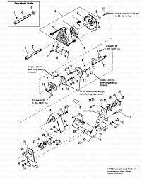 kubota zero turn wiring harness diagram kubota ignition switch simplicity sunstar rear pto wiring diagram on kubota zero turn wiring harness diagram