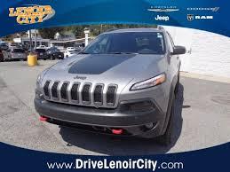 2018 jeep trailhawk.  jeep 2018 jeep cherokee trailhawk 4x4 knoxville tn  maryville oak ridge  farragut tennessee 1c4pjmbx5jd502056 on jeep trailhawk