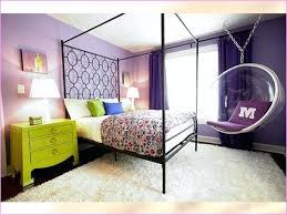tween furniture. Bedroom: Amusing Cute Chairs For Teenage Bedrooms Tween Furniture A