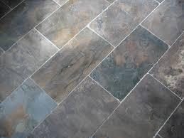 slate look porcelain tile home depot 12x12 greendark green tilegreen daltile continental slate