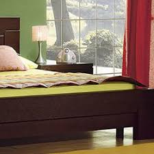 Bedroom Marvelous Sleep City Bedroom Furniture Pertaining To Stores 4209  Colleyville Blvd Sleep City Bedroom Furniture