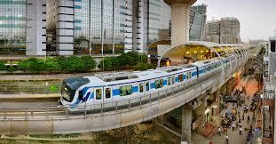 Image result for global city gurugram