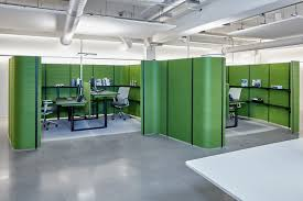 meeting room 39citizen office39. meeting room 39citizen office39 i and impressive ideas n