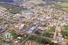 imagem de Montauri Rio Grande do Sul n-19