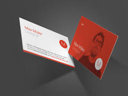 neue swiss resume ikono me matching business cards are included the templates