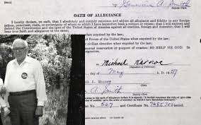 Image result for Nazi commander Michael Karkoc