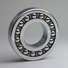 roller ball bearing. ball roller bearing roller ball bearing t