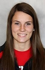 Jamie Scherer - Women's Softball - College of Saint Benedict Athletics