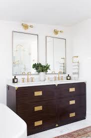 bathroom lighting solutions. Unspecified-9.jpg Bathroom Lighting Solutions O
