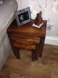 coffee table dvd storage