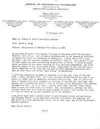 Upenn Dissertation Format Jeplet Extension Letter Toulouse Graduate