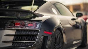 audi r8 wallpaper hd 1080p. Simple Wallpaper Preview Wallpaper Audi R8 Gt Rear Bumper Headlights For Audi R8 Wallpaper Hd 1080p D