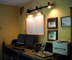 installing track lighting. installing track lighting l