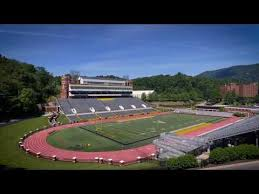Kidd Brewer Stadium On Wikinow News Videos Facts