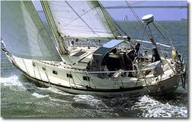 Dream Catcher Yachts Dream Catcher Yachts in Dana Point CA Used Boats Used Yachts 71