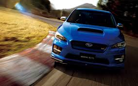 2015 subaru wrx wallpaper iphone. Simple 2015 Subaru WRX STI 2015 Wallpaper Desktop Throughout Wrx Iphone X