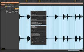 wiring diagram ableton wiring diagram sample how to simulate hardware setups in ableton live 10 wiring diagram ableton
