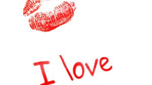 nice love wallpaper 24112