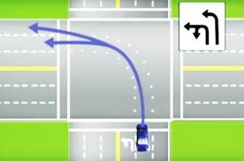 california dmv cheat sheet how to pass a california dmv driving test driving safety