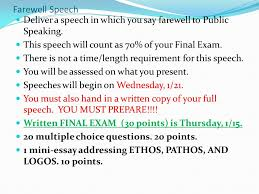 essay farewell speech essay farewell speech importance of mathematics jpg essay on my mother essay in gujarati my mother