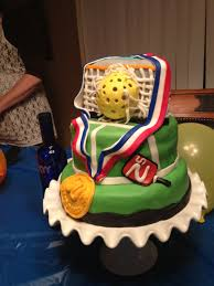 Pickleball Court Cake Related Keywords Suggestions Pickleball