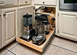 kitchen cabinet storage ideas. Exellent Cabinet Kitchen Cabinet Storage Ideas Racks Shelves  Organization Inside Kitchen Cabinet Storage Ideas T