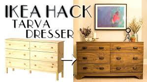 ikea tarva dresser hack faux linen. Contemporary Linen Ikea Tarva Discontinued Medium Size Hack Dresser Drawer Ass Large Home  Improvement Stores Memphis Tn For Ikea Tarva Dresser Hack Faux Linen 2