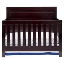 simmons easy side crib. simmons kids slumbertime rowen 4-in-1 convertible crib easy side