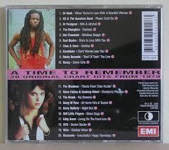1979 Chart Hits Various Artists 1979 20 Original Chart Hits Amazon Com
