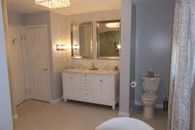 simple bathrooms with shower. Bathrooms Design Small Bathroom Shower Ideas Toilet Renovation Simple Designs With S