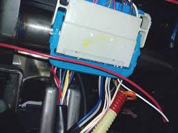 06 colorado fuse box 06 colorado fuse box 2006 chevy colorado wiring diagram nilza net 413