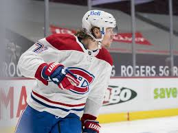 Montreal canadiens talking habs subscriber q amp a drouin playoffs price and more. Tyler Toffoli Hockey Snipers