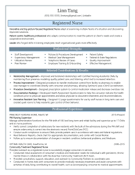 Utilization Review Nurse Resume Resume Resume Samples Evaluate The Sample Registered Nurse