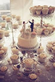 611 best Dessert Table images on Pinterest | Breakfast, First communion and  At home