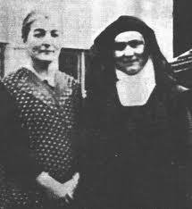 The Good Heart: Remembering Two Sisters