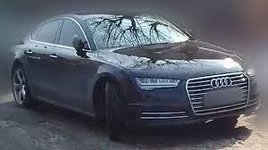 2018 audi s7. brilliant audi new 2018 audi a7 30t prestige 3l v6 24v automatic quattro hatchback  generations intended audi s7