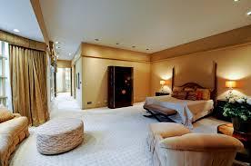 Large Bedroom Beautiful Big Bedrooms