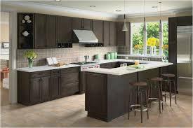 kitchen cabinet refacing kits unique kitchen cabinet refacing diy refacing kitchen cabinet doors diy