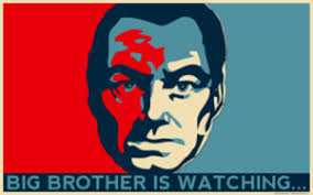 Image result for big brother