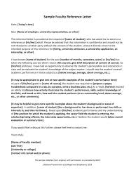Recommendation Letter For Student Scholarship Pdf Recommendation Letter For Scholarship From Employer 19 Reference