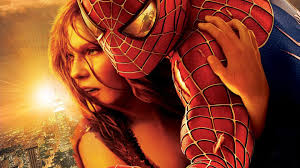 Image result for spiderman 2