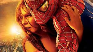 Image result for spiderman 2
