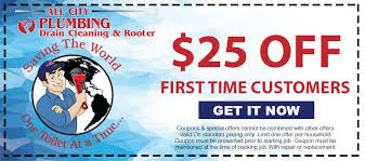 plumber chino hills. Contemporary Hills Discount On Any Plumbing Service For First Time Customers  Home  Chino  Hills Plumbers With Plumber