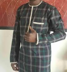 Cloth Design Images For Man Afrizar Com Quality Ankara Mens Outfit African Mens