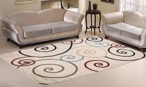 8 by 10 area rugs. Lofty Ideas 8 10 Area Rugs 9 In By 19 T
