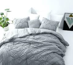 oversized king comforter textured waves gray bedding sets target size dimensions c