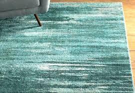 teal and lime rug lime teal and lime green area rug teal and lime area rug teal and lime rug