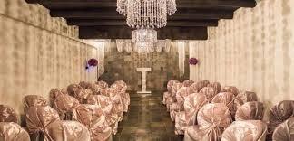 las vegas wedding venues royal wedding chapel and showroom